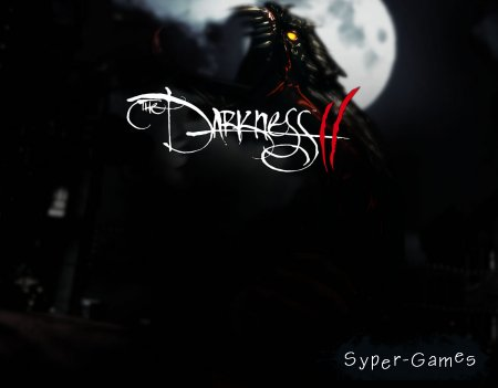 The Darkness 2 (2012/PC)