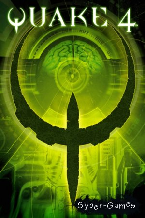 Quake 4  (PC/RePack)