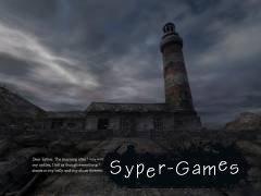 Dear Esther (2012) (thechineseroom)