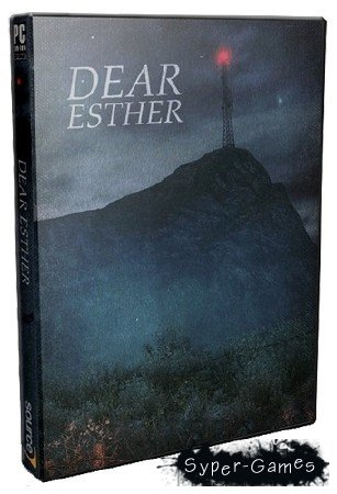 Dear Esther (2012PC/RePack)