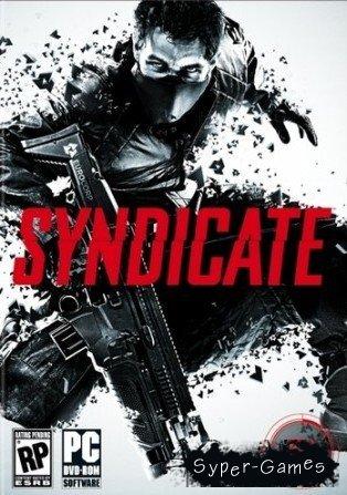Syndicate (2012/RUS/RePack)