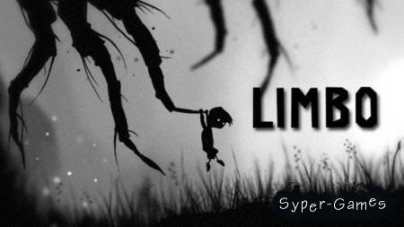 LIMBO (PC/RePack)