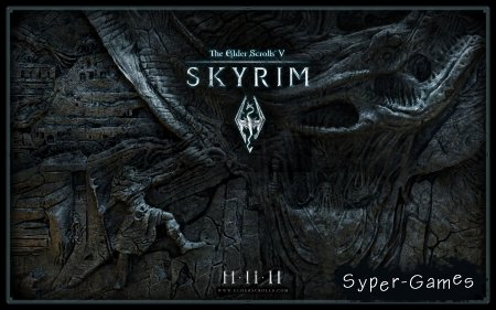 The Elder Scrolls 5.Skyrim (2011/RePack)