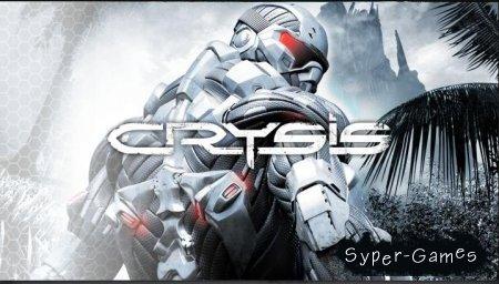Crysis 2 / Кризис 2 (2011/PC)
