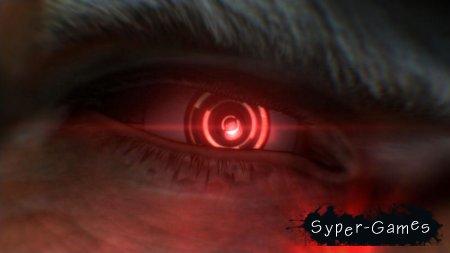 Deus Ex: Human Revolution (PC/RePack/2011)