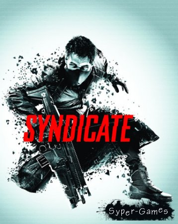 Syndicate (PC/2012)