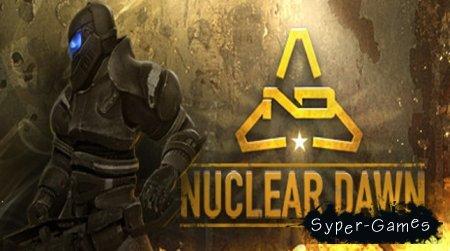 Nuclear Dawn (ENG/2011)