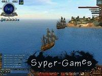 Пираты онлайн