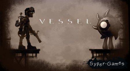 Vessel (ENG/2012)