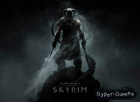 The Elder Scrolls 5 Skyrim (RUS/2011)