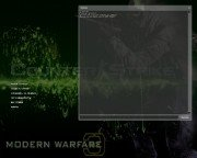 Counter Strike: Source - Modern Warfare 3 (2012/RUS/Repack от coder'а)
