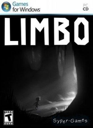 Limbo v1.0r4 (2010/PC/Eng)