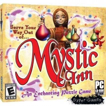 Mystic Inn (2006/ENG)