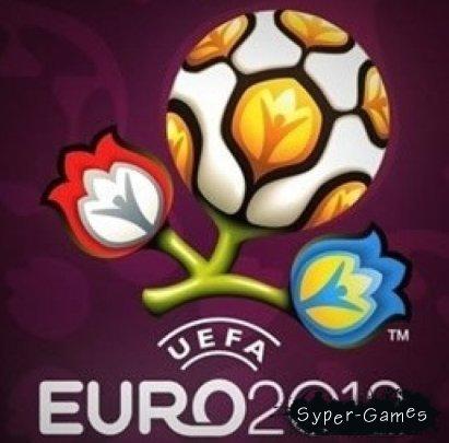 UEFA Euro 2012 (2012/RUS)