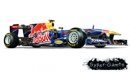 F1 URT 2012 V2.0 (RUS/2012/PC)