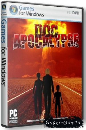 Doc Apocalypse (Midian Design) (2012/ENG/L)