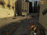 Half-Life 2 Deathmatch v1.0.0.29 (2012)