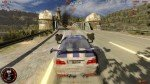 Gas Guzzlers: Combat Carnage (RUS/ENG/2012) Repack от R.G. Catalyst