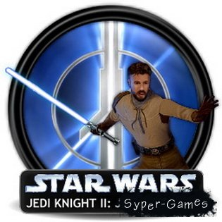Star Wars Jedi Knight 2 Jedi Outcast 2002 (Rus)