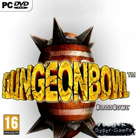 Dungeonbowl (2012)