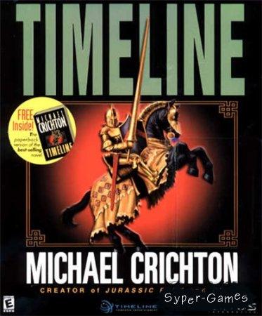Timeline (2000/PC/RePack/RUS)