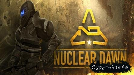 Nuclear Dawn (RUS/2012/PC)