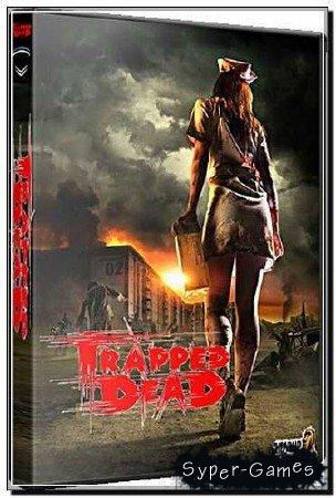 Trapped Dead: Ходячие мертвецы [Steam-Rip / v.1.1.0.1]