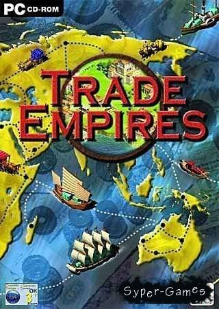 Trade empires (PC/Rus)