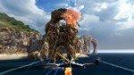 SkyDrift + DLC's (2011/PC/MULTi5/L/Steam-Rip от R.G.Игроманы)
