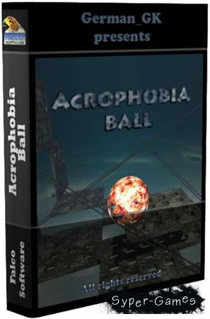 Acrophobia Ball (2012) PC