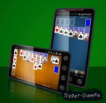 Solitaire 2.0.7 (Android)