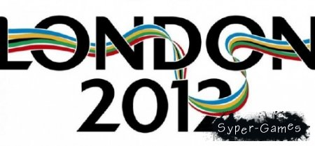 London 2012: The Official Video Game of the Olympic Games (2012/PC/ENG/RePac) by SEYTER