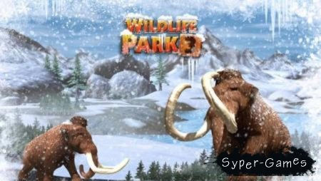 Wildlife Park 3 (2012/PC/Лицензия)