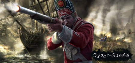 Empire: Total War (Русский/Репак)