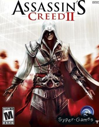 Assassin's Creed 2 (PC/Rus)