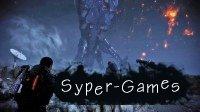Mass Effect III: Leviathan  v.1.3 (2012/RUS/ENG/Repack от R.G. Element Arts)