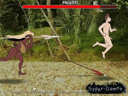 porno-video-s-pozhiloy