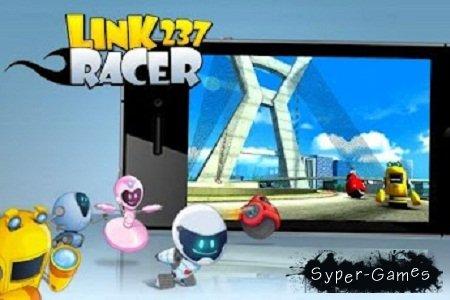 Link 237 Racer [Гонки для Андроид]