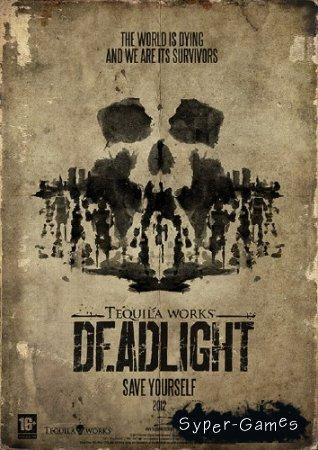 Deadlight (2012 / ENG / П)