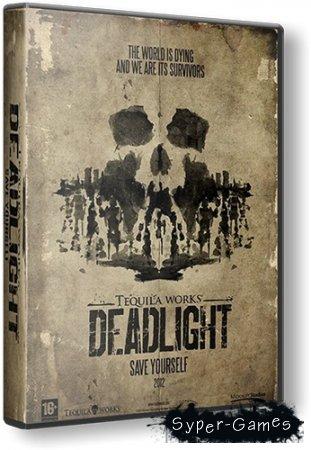Deadlight (2012/PC/ENG)