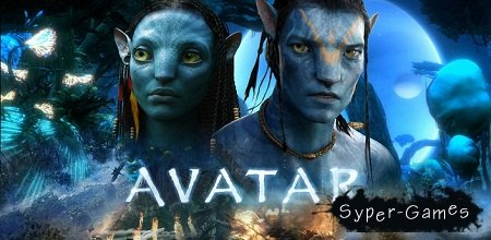 Avatar 3D (Android/Экшен)