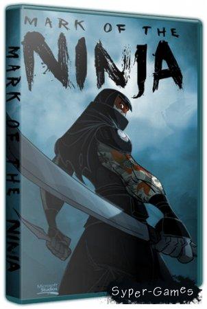 Mark of the Ninja (2012/PC/Repack by Fenixx/Rus)
