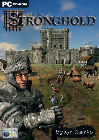 Цитадель: полное собрание / Stronghold Collection (2010)