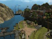 Корсары: Каждому своё / Pirates Odyssey: To Each His Own ( 2012/RUS) Steam-Rip От R.G. Origins