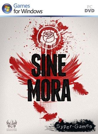 Sine Mora 1.0.0.1 (2012/Steam-Rip Игроманы)
