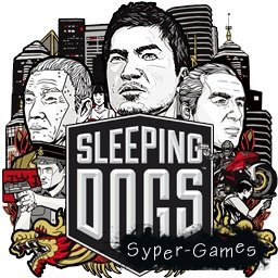Sleeping Dogs - Limited Edition v1.8 (2012/RUS/Repack от R.G. Element Arts)