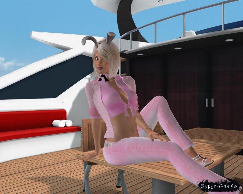 3D Sexvilla 2 - Klub 17 v7.5 PC [FULL Game] 30 torrent ...