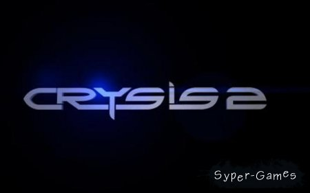 Crysis 2 (Русский/PC/RePack)