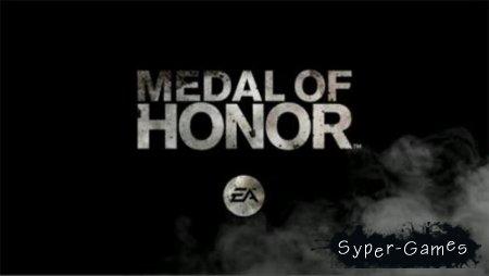 Medal of Honor (Русский/PC/RePack)