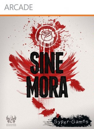 Sine Mora (2012/ENG/MULTi6/Steam-Rip R.G. Игроманы)